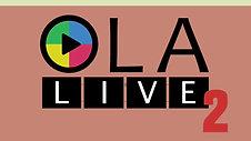 OLA LIVE 2 4 ΑΠΡΙΛΙΟΥ 2021