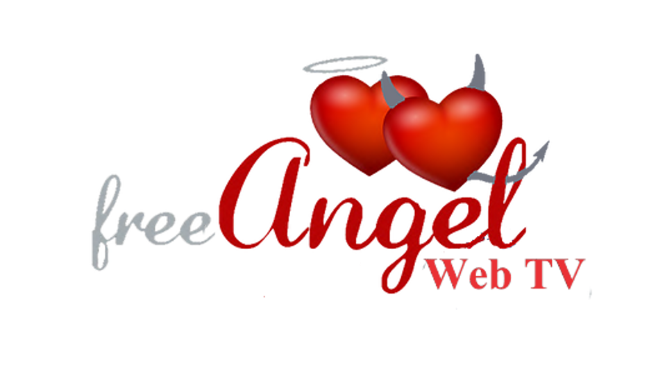 Free Angel Web Tv