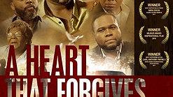 Forgiveness Outreach - Baltimore