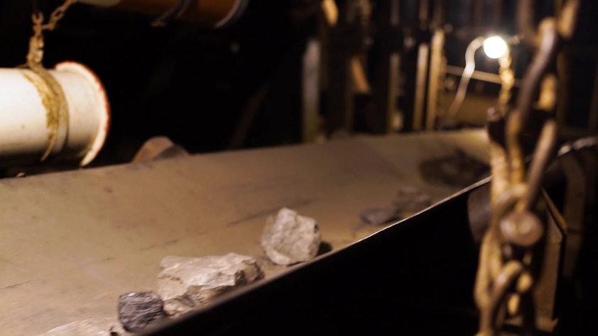 MIJNMUSEUM BERINGEN: KORTE SOCIAL VIDEO