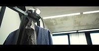 CRYPTOTRAIN - PROMO VIDEO