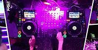 MULTICAM | DJ SET 'DUCE' | 2019