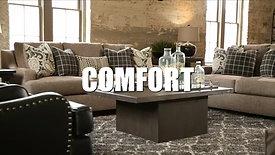 Bumper: Ready Go - Ashley Furniture