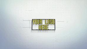 Architect_Logo_MemberExample_720p