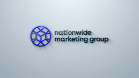 Nationwide Marketing Group Overview