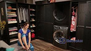 Electrolux - Laundry