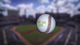 Baseball Hover