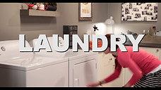 Amana - Laundry