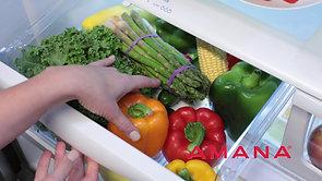 Amana - Cool Refrigeration