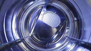 Indulge Appliance