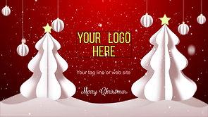 HolidayWish_ChristmasExample_720p