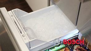 Bosch - Refrigeration