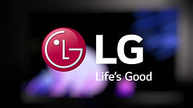 Bumper: Start With Yes - LG Electronics