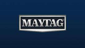 Pre-roll: Ready Go - Maytag