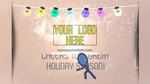 ChristmasEnvelope-MemberExample_720p