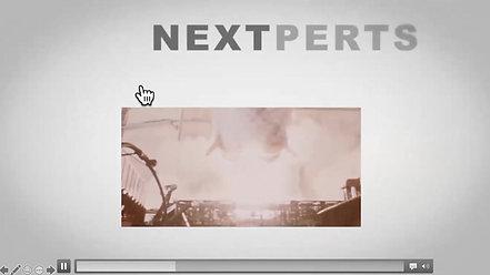 BrandAids-Nexpert