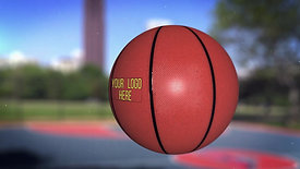Basketball Hover