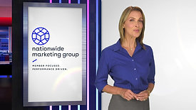 Nationwide Recruiting Video_Marketing Overview