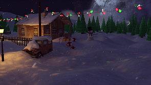 HolidaySpirit_ChristmasExample_720p