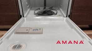 Amana - Dishwasher