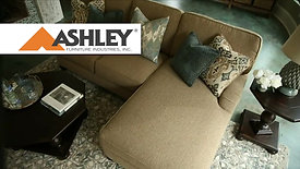 Pre-roll: Start With Yes - Ashley Furniture