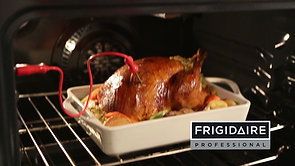 Frigidaire - Gas Cooking