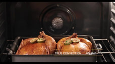 UHD - Whirlpool Infomercial - Sunset Bronze Gas Range - WEGA25H0HN