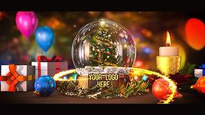 HolidayWarmth-HolidaysExample_720p