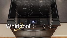 Bumper: Dig It - Whirlpool