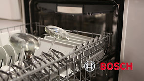 Bosch - Dishwasher