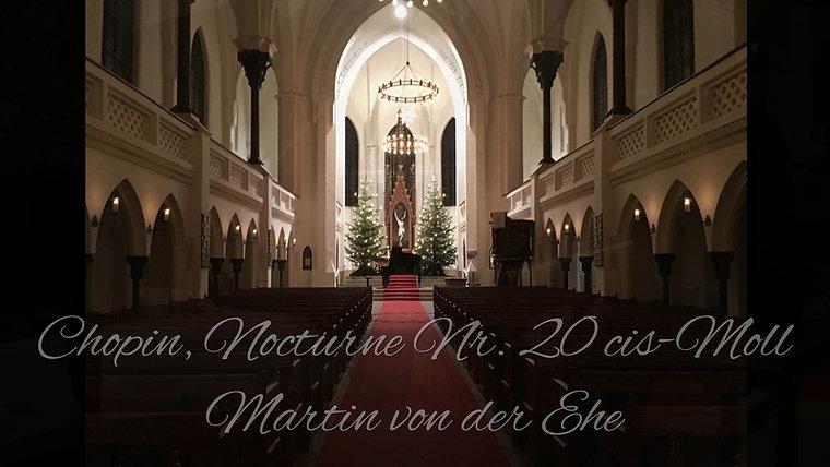 Konzert Rotenburg