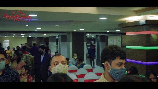 Mangalam Teaser 02