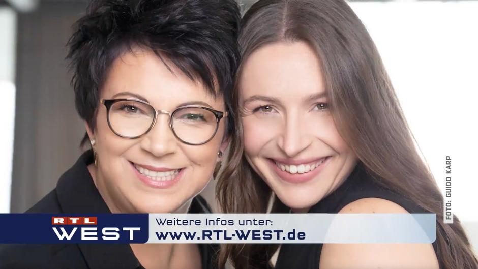 RTL West 2021