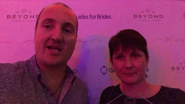 Guides For Brides Awards 2019
