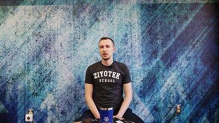 Alumni Testimonial (Ukrainian)