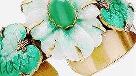 Candy Jade