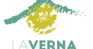 The La Verna Project