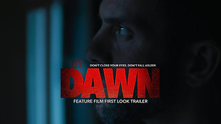 By DAWN: FIRST LOOK TRAILER