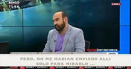 VIAJE EN EL TIEMPO [360p]