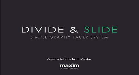 Divide&Slide-2019 Master(Computer)