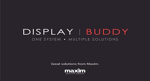 BP Buddy 2019 master(Web)