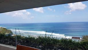 The Highlights - Anatara Resort in Uluwatu