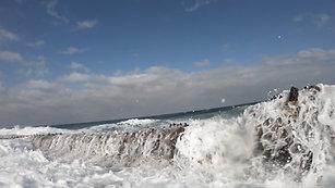 Tidal Pool Shakas Rock Ballito