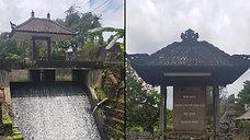 Seminyak, Bali 2017