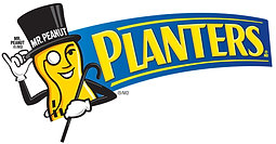 Food Factory Planters Video