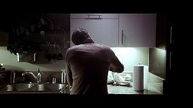 Nyctophobic Trailer