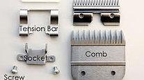 Understanding clipper blades