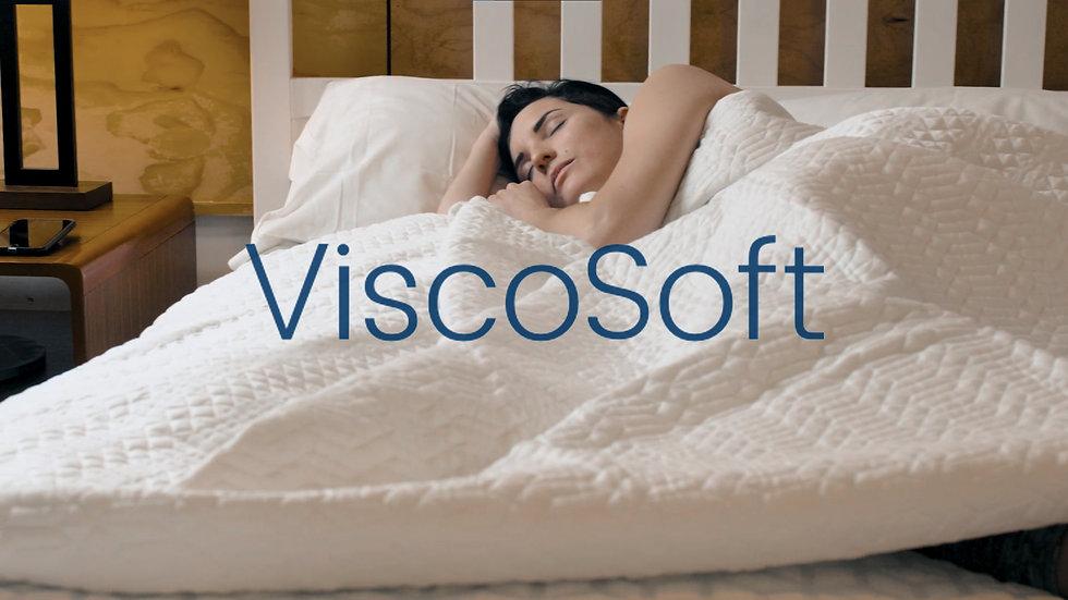 Viscosoft - Campaign Video