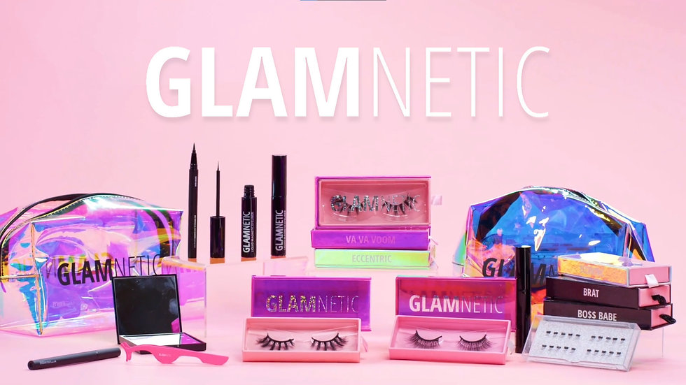 Glamnetic - 30's TV Spot.mp4.mp4