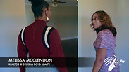 Nola's Got Melissa McClendon (Promo Video)